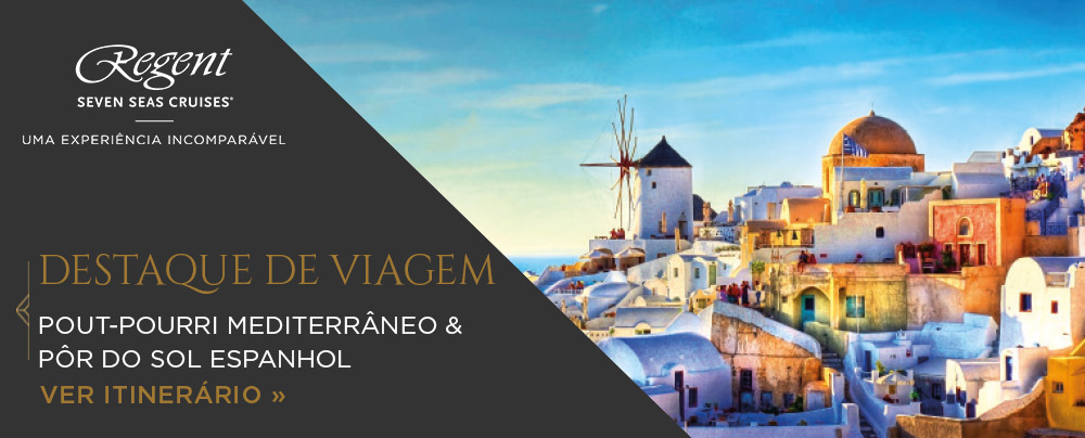 Extended Mediterranean Voyages With Outstanding Savings